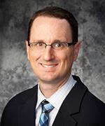 Alex Minter, MD