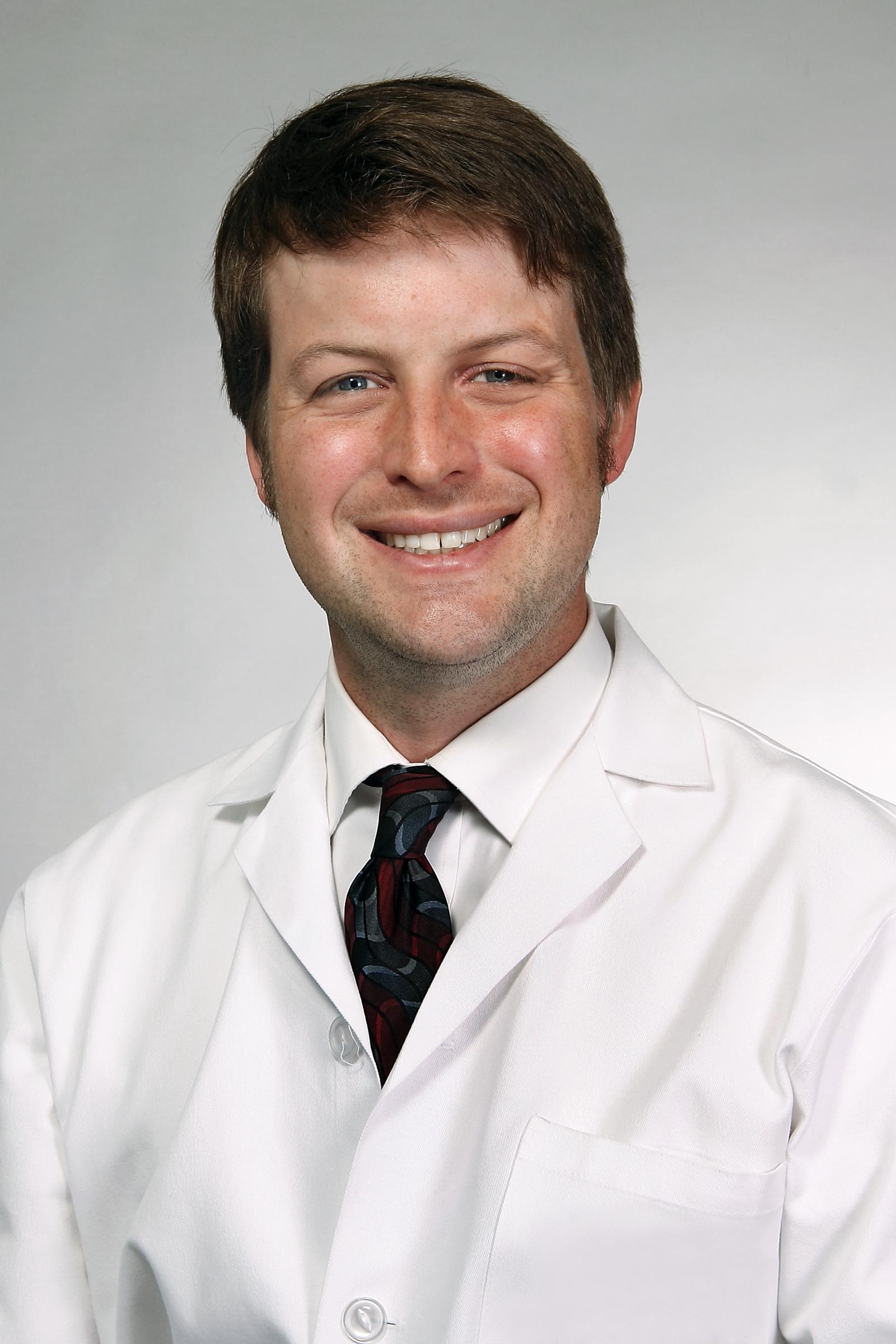 Drexell Hunter Boggs, MD