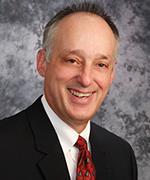 Eric O. Tyler, MD