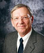 J. Victor Hamilton, MD