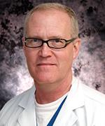 John N. Elgin, MD
