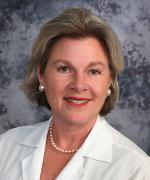 Katharine R Cooper, MD,F.A.C.O.G.