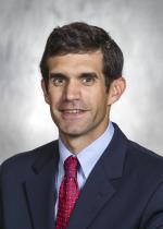 Mathieu Nader, MD
