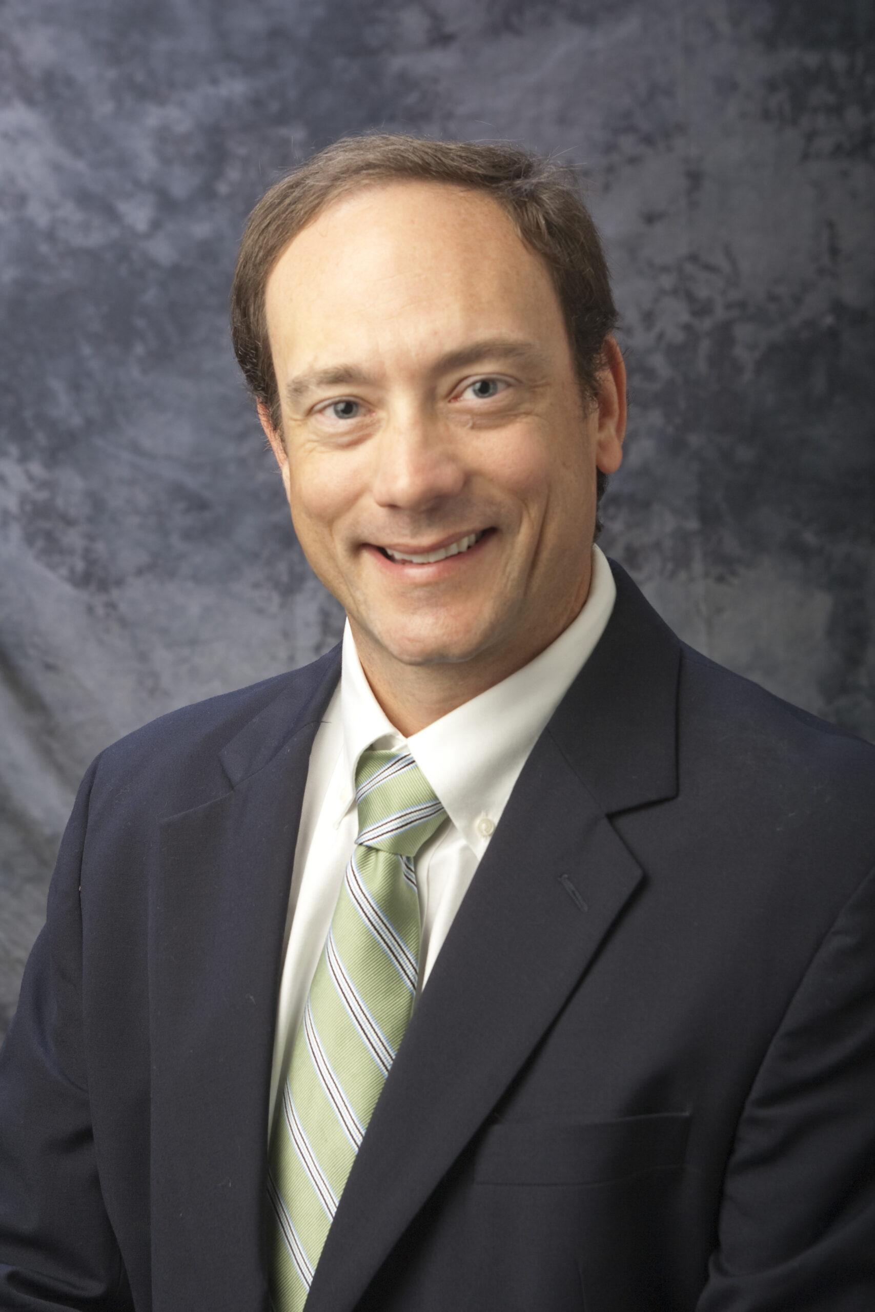 Brian E. Dix, MD