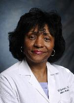 Sharon Spencer, MD