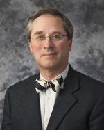 William H. Moore, MD